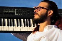 Museo Gabriela Mistral presenta Concierto de Piano de Benjamín Bueno este sábado