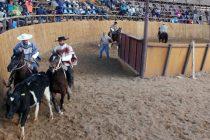 Horcón se prepara para celebrar una nueva versión de la tradicional Fiesta Huasa