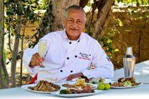 Llaman a votar por chef de Vicuña en concurso nacional de gastronomía