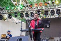Cantautor regional anuncia nuevo disco para el mes de Agosto