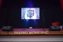 10 jóvenes talentos buscarán ser el ganador del primer festival de la voz juvenil en Vicuña