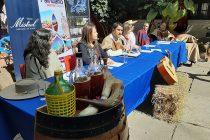 Paihuano se prepara para vivir sus tradiciones campesinas este fin de semana