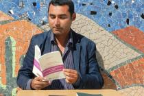 Benjamín León: «los poetas son los arquitectos de la sensibilidad social»