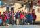 11 organizaciones de adultos mayores en Vicuña recibirán dinero para concretar sus proyectos