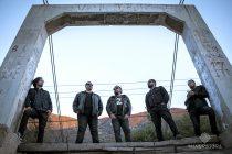 En concierto gratuito Mandrágora presentará su nuevo disco en Vicuña