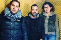 En Vicuña se busca potenciar el turismo con programa en Radio Elquina