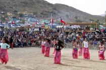 Destacan panoramas de Vicuña para Fiestas Patrias