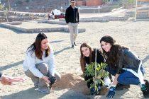 Ministerio del Medio Ambiente abre postulaciones para el Fondo de Protección Ambiental