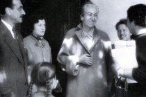 Gabriela Mistral: Ícono elquino cultural reconocido a nivel mundial