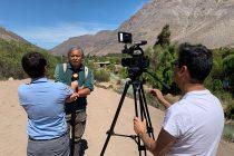 En Vicuña se prepara un programa que dará a conocer historia y atractivos de localidades