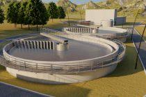 Aguas del Valle comienza tramitación ambiental de nuevo sistema de tratamiento de aguas servidas en Vicuña