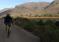 Incentivan el uso responsable de la bicicleta en la comuna de Vicuña
