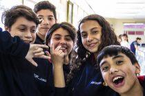 Junaeb llama a estudiantes a postular y renovar para Residencia Familiar Estudiantil 2020