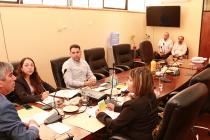 Falta de quórum impide realizar el concejo municipal en Vicuña