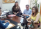 Establecen plan de contingencia para reactivar rubro turístico en Paihuano