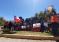 Municipalidad de Vicuña continúa en el paro nacional de 96 horas convocado por Asemuch