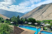 Paihuano preparado para recibir a los turistas este fin de semana largo