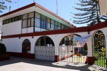 Municipio de Vicuña adhiere al paro de 72 horas convocado por la ASEMUCH