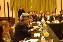 ProChile anuncia batería de medidas para ir en apoyo de los exportadores