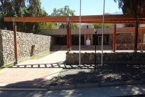 Museo Gabriela Mistral propone cuarentena audiovisual con lecturas mistralianas