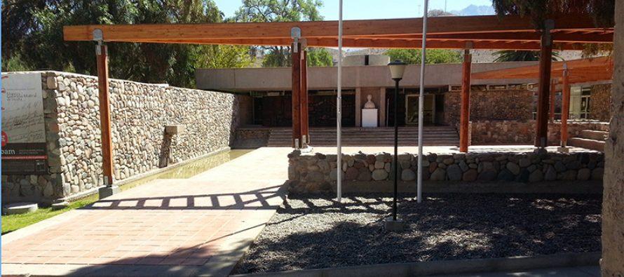 Dos proyectos del Museo Gabriela Mistral de Vicuña ganan Premio Internacional Ibermuseos