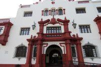 Corte de Apelaciones de La Serena rechaza recurso de protección de la Municipalidad de Vicuña contra Aguas del Valle