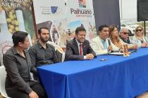 Paihuano lanza su temporada estival 2020 invitando a los turistas al relajo y la tranquilidad