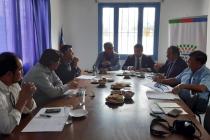 La totalidad de los municipios de la región realizará consulta ciudadana 15 de diciembre