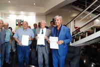 Funcionarios Municipales podrán optar a precios rebajados en Hotel de San Juan