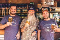 Cultura cervecera: Guayacán celebrará sus 10 años este sábado 25 en Diaguitas