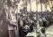 Nueva publicación de la Editorial ULS presenta compilación de la memoria de Gabriela Mistral