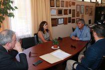 Colegio de Abogados realizará charlas a vicuñenses para plebiscito constituyente de abril
