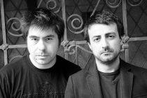 Las Naves y Oscar Hauyon presentarán sus más recientes producciones en Vicuña
