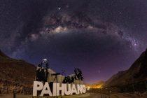 Paihuano: La Tierra Mágica busca convertirse en un lugar imperdible durante todo el año