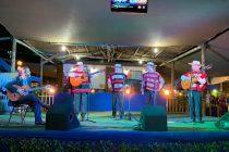 Exitosa XXII versión de la Feria Costumbrista de Paihuano