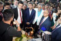 Región de Coquimbo vuelve a deleitar a trasandinos con lo mejor de su turismo y gastronomía