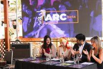 Novena versión del Festival ARC estará presente en Pisco Elqui