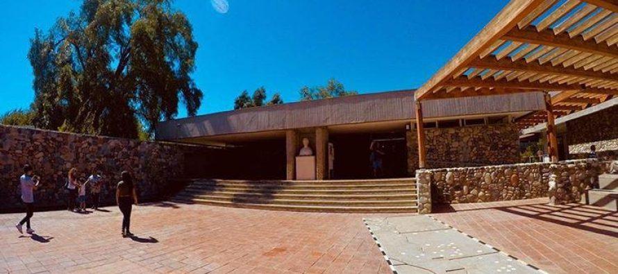 Museo Gabriela Mistral de Vicuña brinda charla online sobre «Culturas de Elqui»