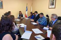Paihuano establece barrera sanitaria en su ingreso desde hoy