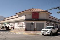 Municipio, establecimientos y emprendimientos turísticos toman medidas frente al COVID-19