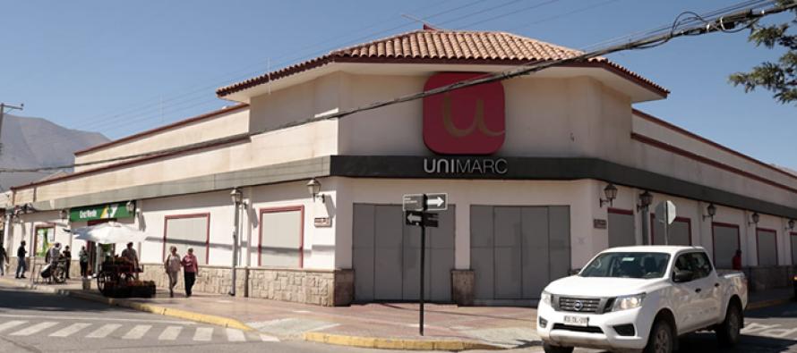 Unimarc implementa nueva modalidad de horario responsable con dos horas de limpieza profunda al mediodía