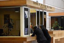 TOP de La Serena condena a presidio perpetuo al autor de robo con homicidio en Montegrande