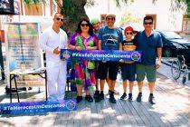 Rubro turístico de Vicuña se encuentra cerrado y solicita medidas de apoyo