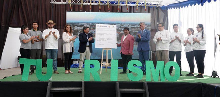 Solicitan la creación del Ministerio de Turismo para potenciar la actividad en el país