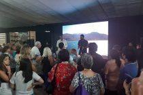 Positiva evaluación de difusión turística de Vicuña realizada en Fiesta Nacional del Sol de San Juan