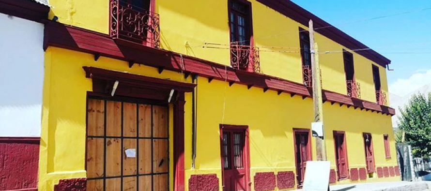 Alcalde de Paihuano solicita no visitar la comuna durante Semana Santa