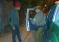 Más de 30 personas han sido infraccionadas por no respetar el toque de queda en Vicuña
