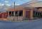 Alcaldes de La Serena, Vicuña y Paihuano hacen llamado a no realizar visitas turísticas en la zona