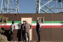 Municipalidad de Vicuña realiza entrega nuevos camarines a CD Lautaro y Unión Bellavista