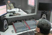 AudioMemoria conecta a sus auditores con el patrimonio histórico de la Región de Coquimbo